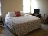 4209 Cloudberry Court - Photo 9