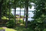 142 Tyler View - Photo 2