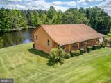 2834 Venable Road - Photo 3