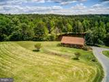 2834 Venable Road - Photo 4
