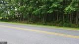 Pratt Road - Photo 3