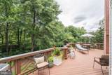 12215 Jonathons Glen Way - Photo 40