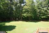 9727 Swift Creek Court - Photo 45