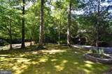 9727 Swift Creek Court - Photo 46
