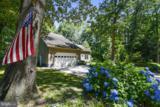 34055 Creek Road - Photo 5