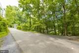 5110 Worthington Drive - Photo 60