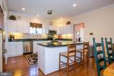 607 Comstock Avenue - Photo 5