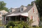 1609 Ridgeview Avenue - Photo 17