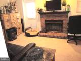 4116 Hummel Way - Photo 9