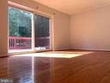 8536 Pine Run Court - Photo 16