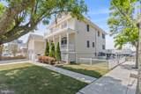 5701 Winchester Avenue - Photo 2
