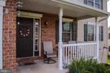 101 Feather Drive - Photo 4