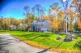 102 Flintstone Drive - Photo 5