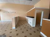 8391 Centreville Road - Photo 8