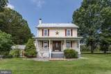 14610 Motters Station Road - Photo 1