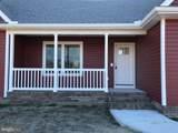 6435 Pleasant Drive - Photo 2