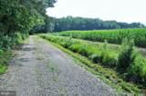 26079 Shults Road - Photo 4