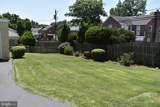 902 Shadeland Avenue - Photo 36