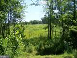 Spotswood Trail - Photo 1