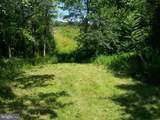 Spotswood Trail - Photo 2