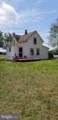 30133 Armory Road - Photo 4