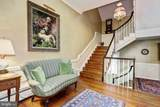13032 Highland Road - Photo 28