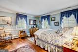 13032 Highland Road - Photo 35