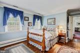 13032 Highland Road - Photo 36