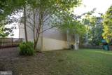8 Jonquil Place - Photo 27