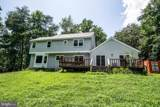 129 Jennifer Lane - Photo 4