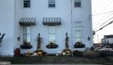 4019 Rectortown Road - Photo 46