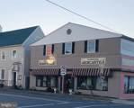 4019 Rectortown Road - Photo 47