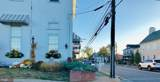 4019 Rectortown Road - Photo 48