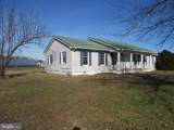 13171 Shiloh Church Road - Photo 4