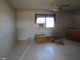 13171 Shiloh Church Road - Photo 6