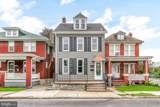 1554 Philadelphia Street - Photo 1