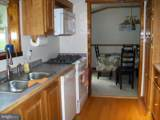 2548 Clarence Taylor Road - Photo 11