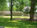 2548 Clarence Taylor Road - Photo 28