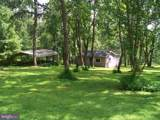 2548 Clarence Taylor Road - Photo 3