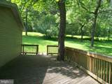 2548 Clarence Taylor Road - Photo 5