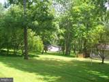 2548 Clarence Taylor Road - Photo 6