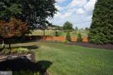 3201 Linden Parkway - Photo 47