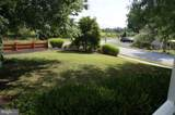 3201 Linden Parkway - Photo 49