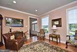 15 Brooks Bend Drive - Photo 14