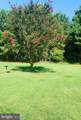 23069 Twin Pines Road - Photo 32