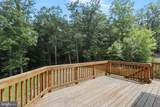 281 Tributary Trail - Photo 16