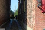 206 Delaware Street - Photo 25