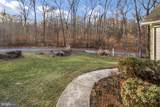 8 Mill Race Road - Photo 3
