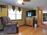 104 Laurel Run Road - Photo 23