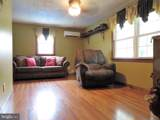 104 Laurel Run Road - Photo 24